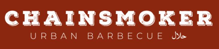 chainsmoker-Logo